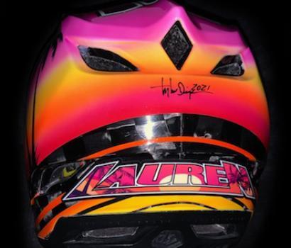 Lauren Reynolds Olympic helmet 4.jpg