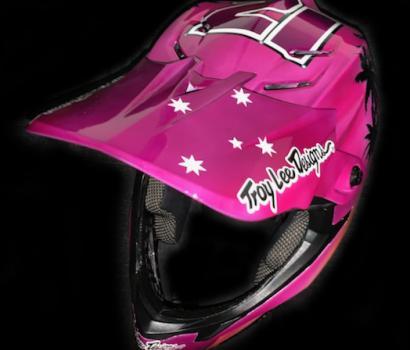 Lauren Reynolds Olympic helmet 6.jpg