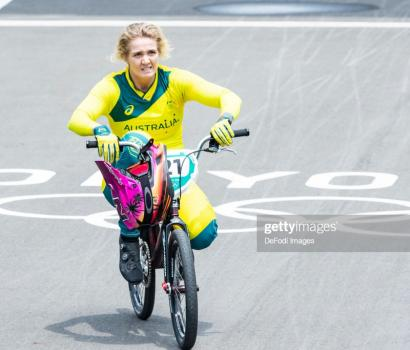 gettyimages-1234313786-1024x1024.jpg