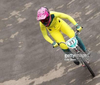 gettyimages-1331381280-612x612.jpg