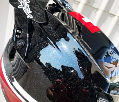 Nikita Ducarroz helmet 13.jpg
