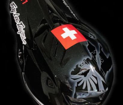 Nikita Ducarroz helmet 16.jpg