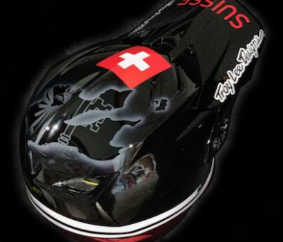 Nikita Ducarroz helmet 17.jpg