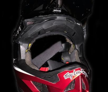Nikita Ducarroz helmet 18.jpg