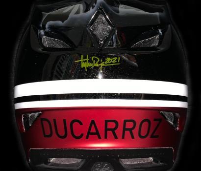 Nikita Ducarroz helmet 19.jpg