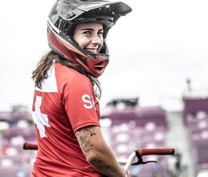 Nikita Ducarroz helmet 4.jpg